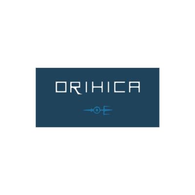 ORIHICA