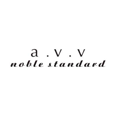 a.v.v noble standard