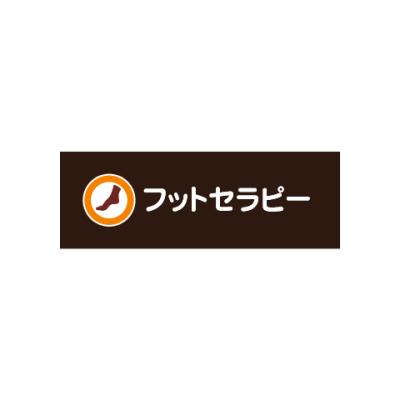 メニューランキング1位 【紅コース75分】(^^♪