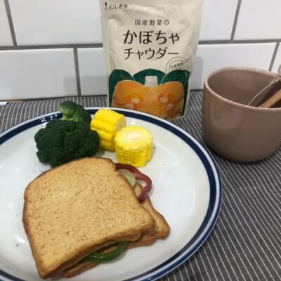 春のおすすめ☆新商品