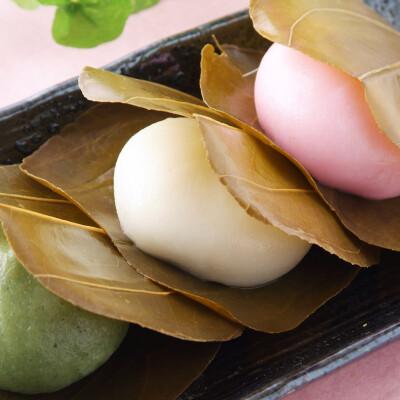 🎏菓子催物情報🎏<白鷺堂本舗>