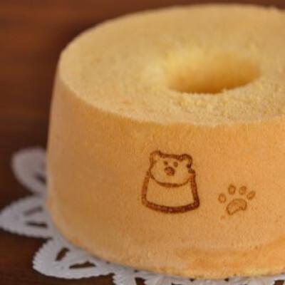 🐻菓子催物情報🐻<ベアベア>